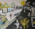Художественная галерея Блохина-1