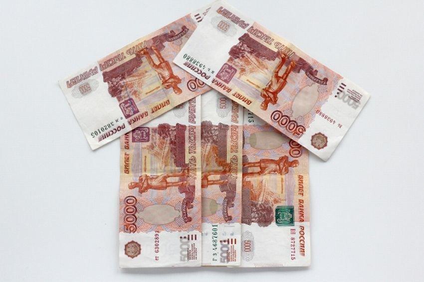 Рубль в июне ждут новые испытания
