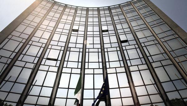 Минобороны Индии откажется от продукции итальянской Finmeccanica