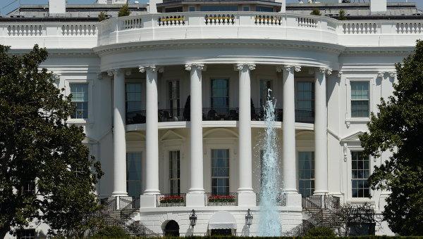 В США назван первый официальный кандидат в президенты