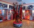 Историко-краеведческий музей Брянского района-7