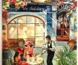 Художественная галерея Блохина-2