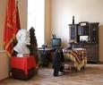 Историко-краеведческий музей Брянского района-4