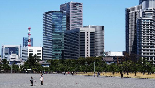 В Японии произошла крупная утечка персональных данных по страховым полисам