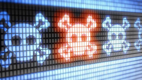Мониторинговый центр: роль интернета в распространении наркотиков растет