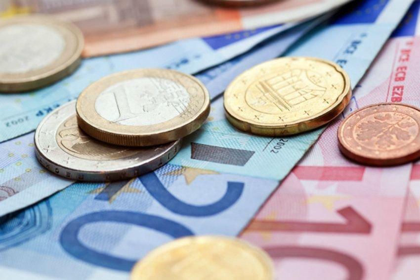 Судьба евро на ближайшее время решится в Германии