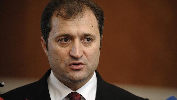 Адвокат сообщил, что экс-премьер Молдавии Филат вновь объявил голодовку