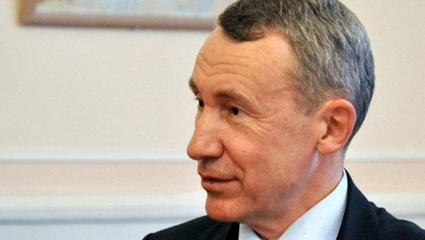 Сенатор Климов: депутаты ЕП плохо ознакомлены с минскими договоренностями