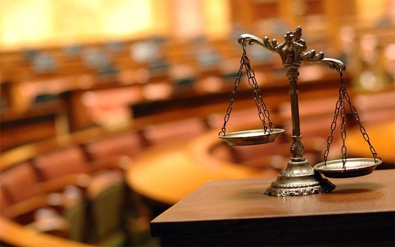Дело пофакту убийства навлинской школьницы готовят кпередаче всуд