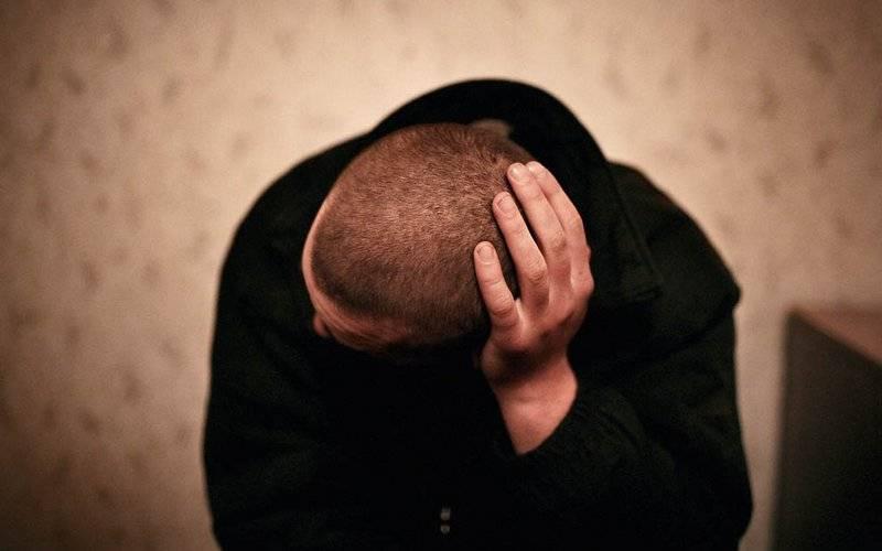 Пьяный мужчина украл изнавлинского отделения почтовой связи 34 пары женских колготок