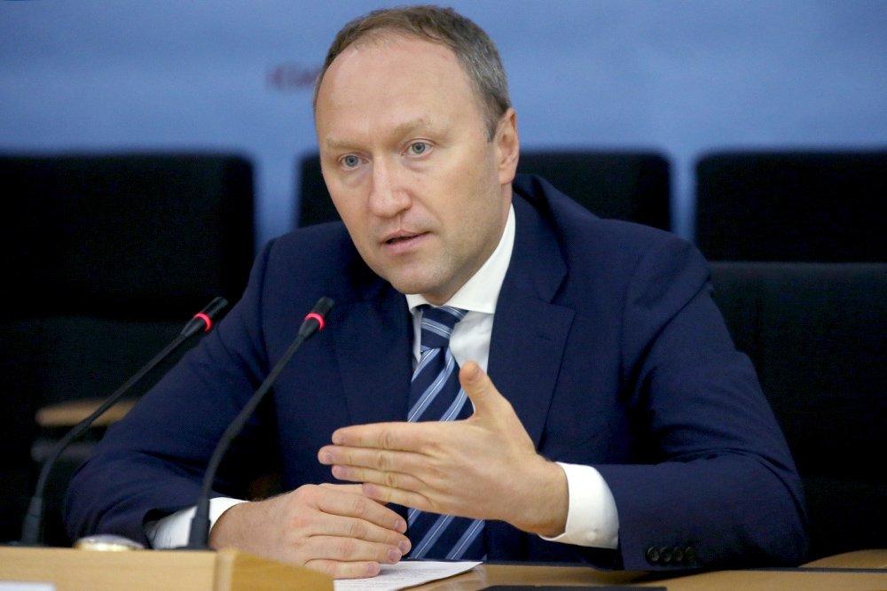 Москва дополнительно потратит на строительство 60 млрд рублей
