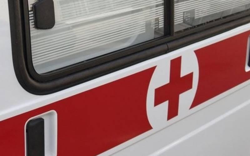 Брянские автоинспекторы уточнили информацию оДТП сдвумя погибшими