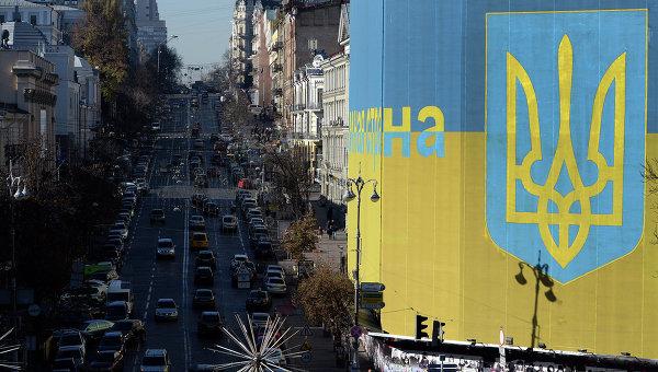 В Киеве заявили, что продолжают обсуждать выдачу осужденных в РФ украинцев