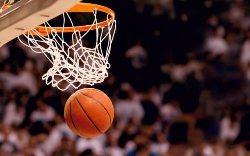 В Клинцах пройдет баскетбольный турнир напризы Виталия Фридзона
