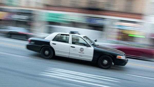 В США афроамериканец может получить $22 миллиона компенсации от полиции