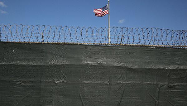 Родственники жертв теракта 9/11 надеются на сохранение базы Гуантанамо