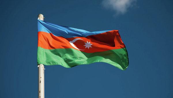 Азербайджан считает предвзятой резолюцию бундестага о геноциде армян