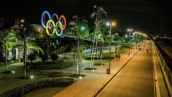 Бразилия ожидает беспрецедентное число туристов из России на Олимпиаду
