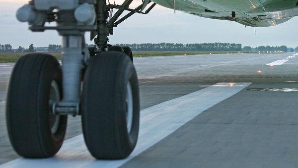 Мексиканская авиакомпания может приостановить полеты в Венесуэлу
