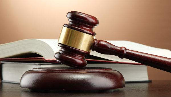 Осужденный в РФ за шпионаж литовец просит разрешить отбывать срок на родине