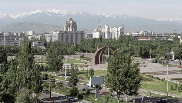 Евросоюз выделит Киргизии 200 млн евро до 2020 года