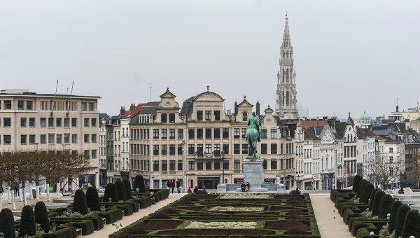 В Брюсселе вручили премию Евросоюза по литературе авторам из 12 стран