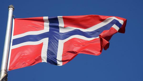 Все сотрудники почты близ Осло прошли осмотр после контакта с порошком