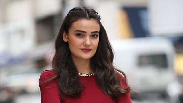 Экс-мисс Турции, осужденная за оскорбление Эрдогана, не верит в правосудие