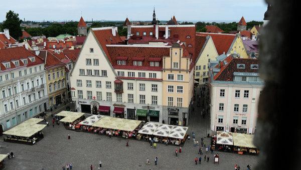 Манилова: дружба в сфере культуры поможет снизить напряженность с Эстонией