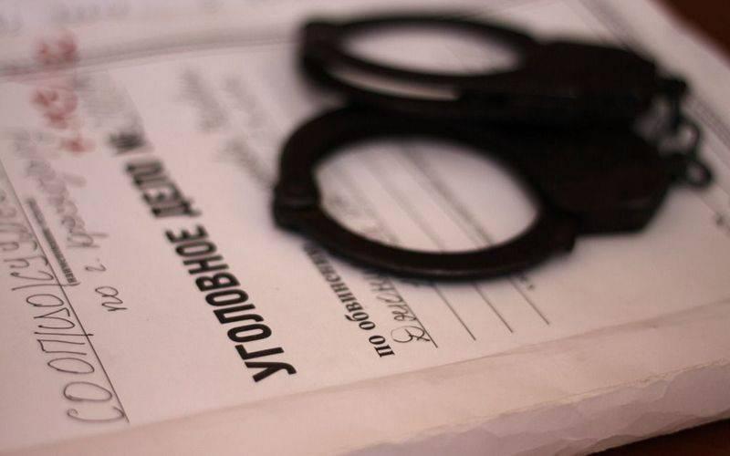ВКлинцах напьяного водителя, погубившего пожилых супругов, завели уголовное дело