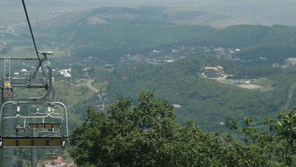 В Армении пройдет экономический форум