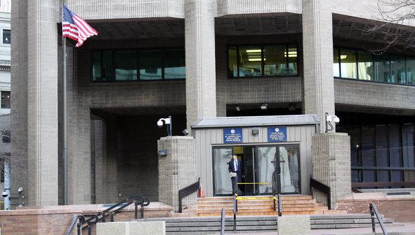 Прокуратура США выдвинула дополнительные обвинения против бизнесмена Шкрели