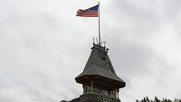 Картер: США будут развивать диалог с АТР, сохраняя военное преимущество