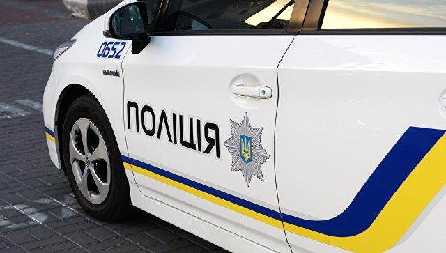 На территории Куликова поля в Одессе правоохранители не нашли взрывчатки