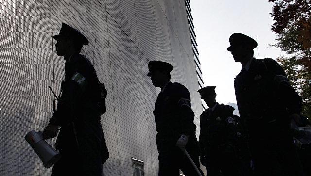 США пообещали сотрудничать с Японией при расследовании нового ЧП на Окинаве