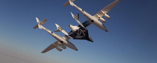 Почему многоразовыми ракетами заинтересовались только сейчас?