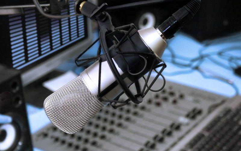 В Брянске стартует вещание радиостанции Вести FM