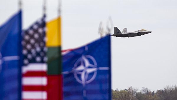 Минобороны РФ прокомментировало слова США и НАТО о якобы угрозе от России