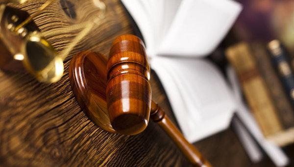 Процесс по делу гражданок России в Сан-Бернардино начнется 8 ноября