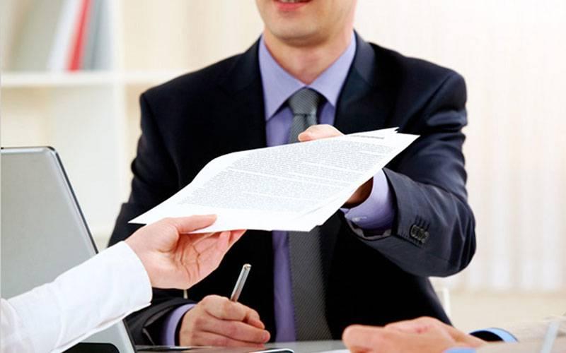 ВБрянске стартовал прием документов наполучение именных муниципальных стипендий