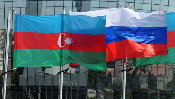 Президент Азербайджана: Москва - стратегический партнер Баку