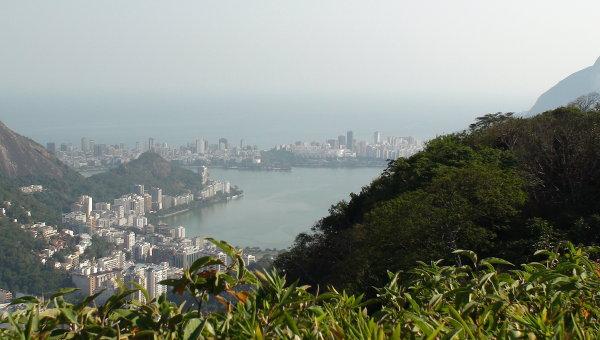 В Бразилии чиновники, замешанные в скандале в Petrobras, покинут свои посты