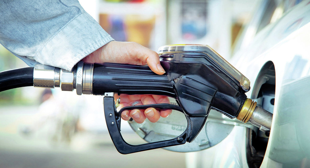 Норвегия планирует отказаться от автомобилей на бензине к 2025 году