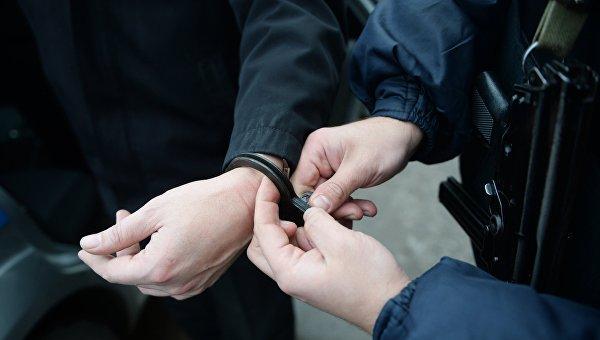 Болгария отказалась от экстрадиции главы ОПГ Гагиева из Австрии