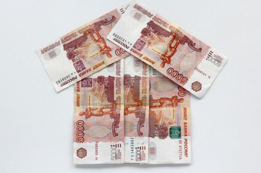 Рубль ждет главного экономического события июня