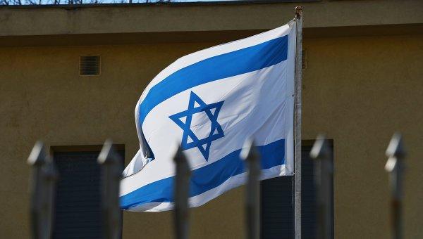 Источник: арабская мирная инициатива может стать предметом переговоров
