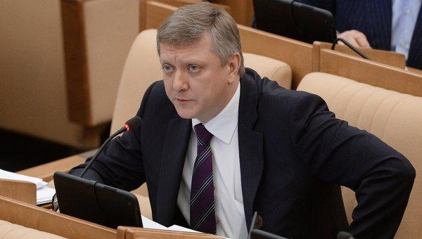 Венецианская комиссия обсудит заключения на законы России об НКО