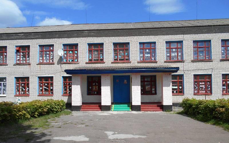 Малокомплектным школам Новозыбкова грозит закрытие
