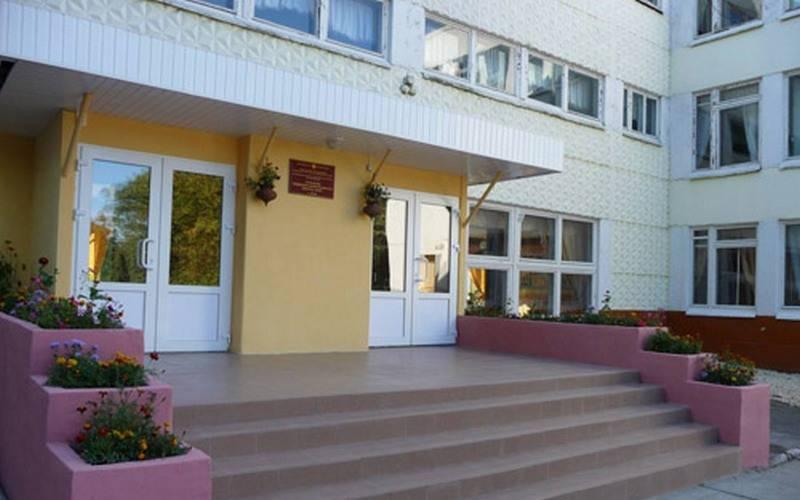 В Володарском районе Брянска планируют построить новую школу