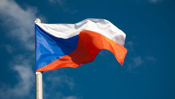 В Чехии встретятся главы генштабов стран Вышеградской четверки и Украины
